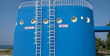 Παράταση ισχύος Πιστοποιητικών Ναυτικής Ικανότητας, Επάρκειας & Επικύρωσης.